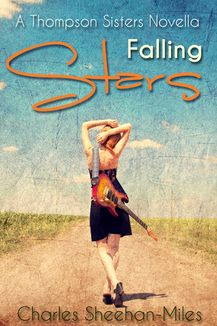 Falling Stars - Charles Sheehan-Miles