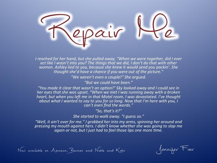 Repair Me_Excerpt 4