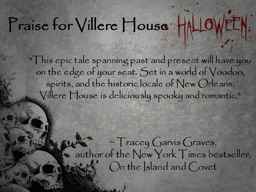 Villere House
